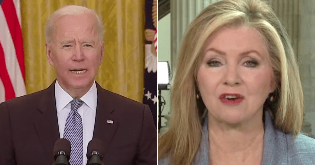 Calls for Biden and Harris to resign or face impeachment grow as crisis in Afghanistan turns deadly