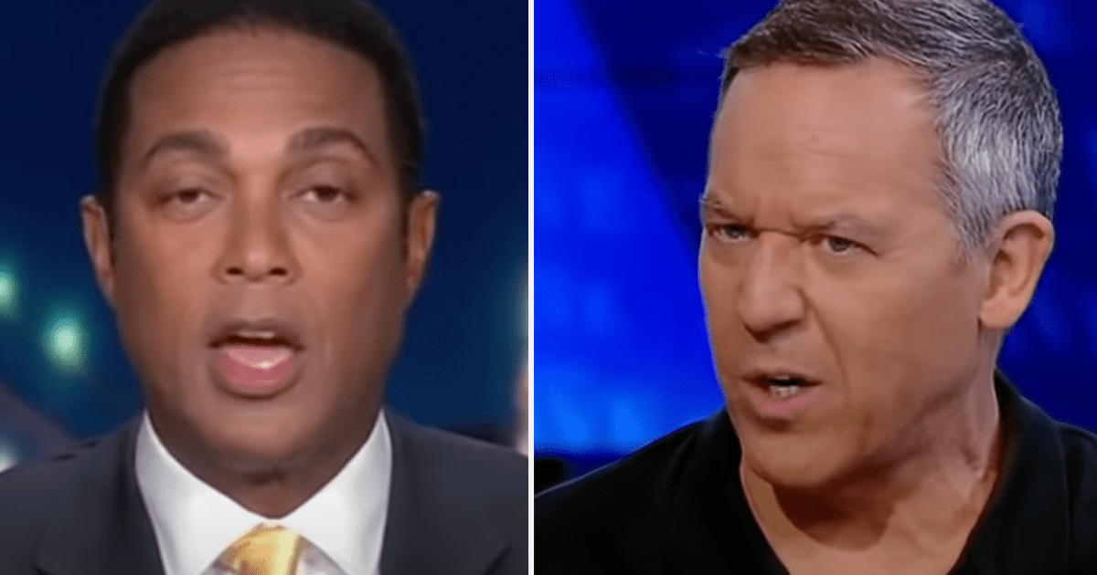 WATCH: Gutfield blasts CNN, accuses them of covering up the rise in violent crime
